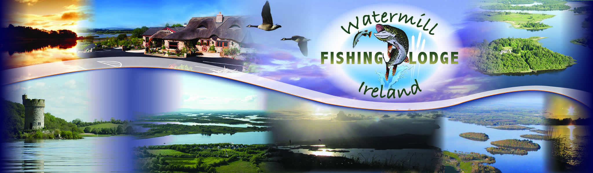 til_fishing_ireland